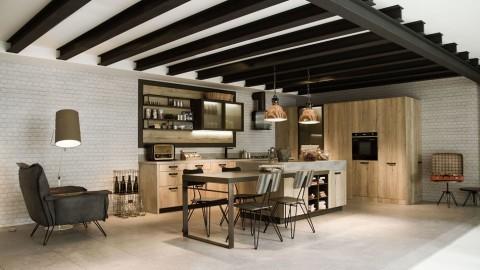 cucine_arredamento_barone