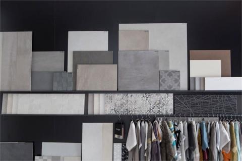 Barone Concept Store