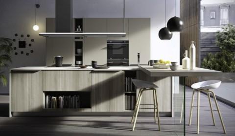 cucine-moderne-prezzi-accessibili-feel-snaidero – barone arredamenti