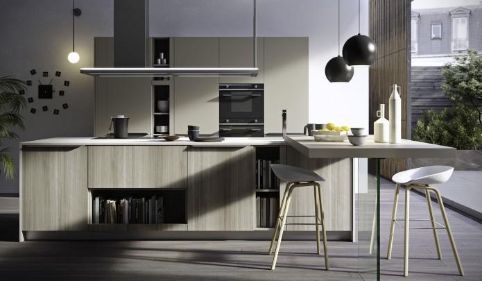 http://www.baronearredamenti.it/wp-content/uploads/2018/03/cucine-moderne-prezzi-accessibili-feel-snaidero.jpg