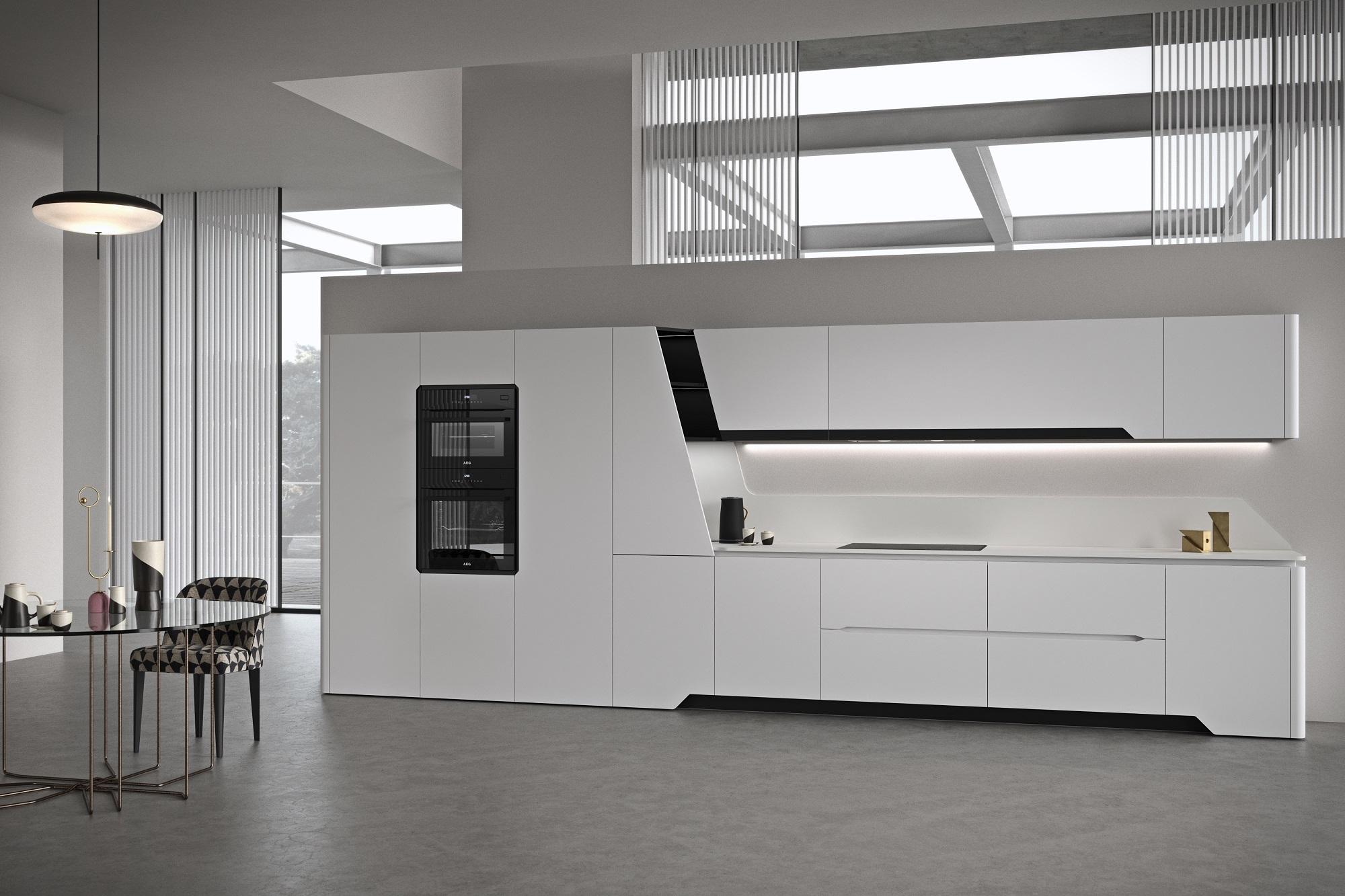 Cucine-moderne-Snaidero-foto-14 – barone arredamenti