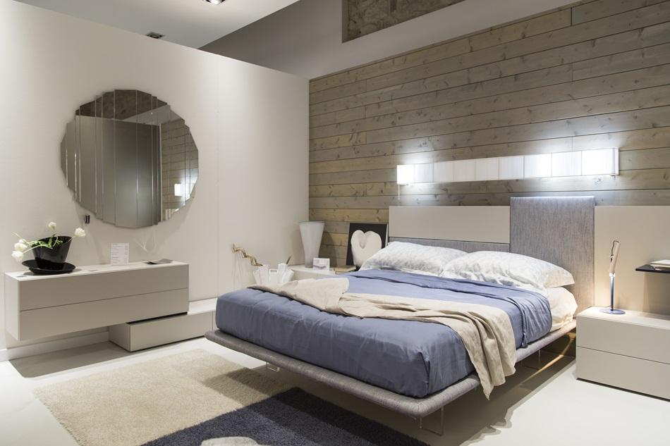 Barone Arredamenti Barone Home Design Comiso Vittoria Ragusa