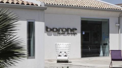 Barone_arredamenti_ragusa